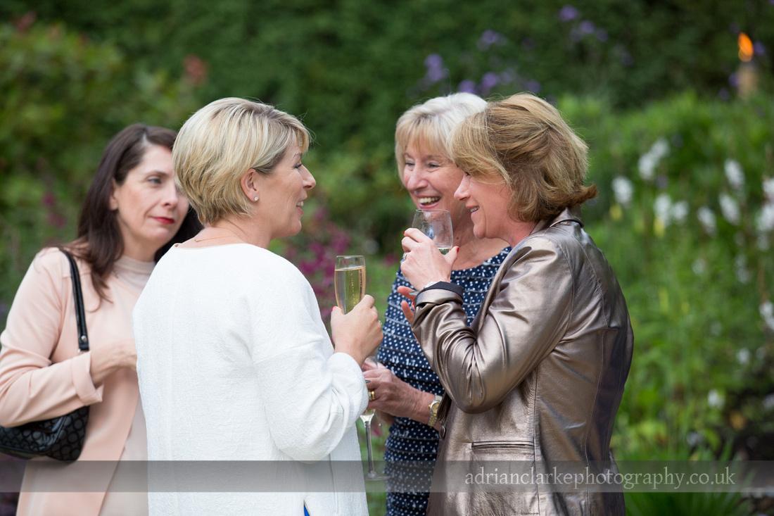 family and party photography Sevenoaks