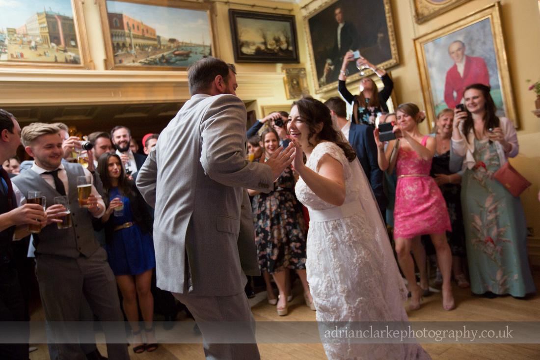"""sevenoaks wedding photography"" ""sevenoaks wedding photographer"""