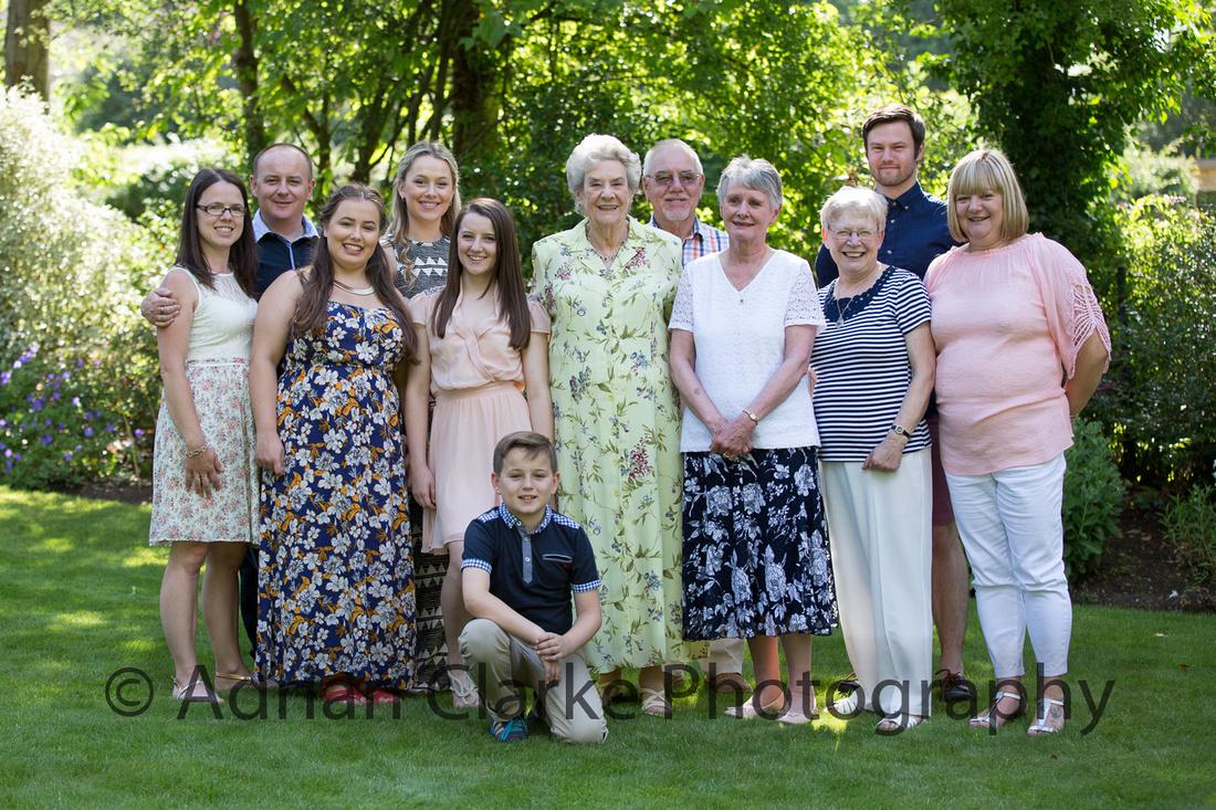 AdrianClarkePhotography_family_party_July_11