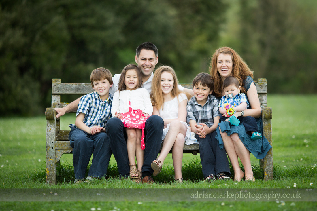 sevenoaks westerham family photography