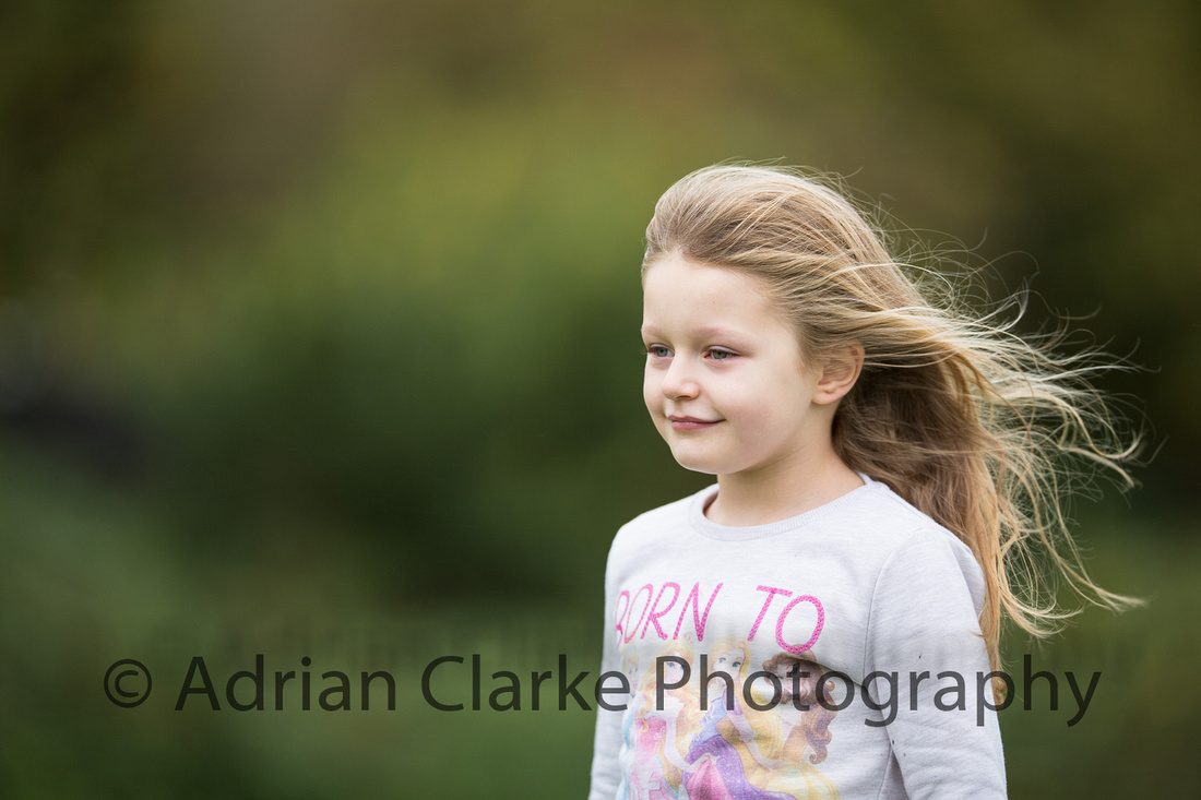 Family photography in Kent and Sevenoaks and Tunbridge