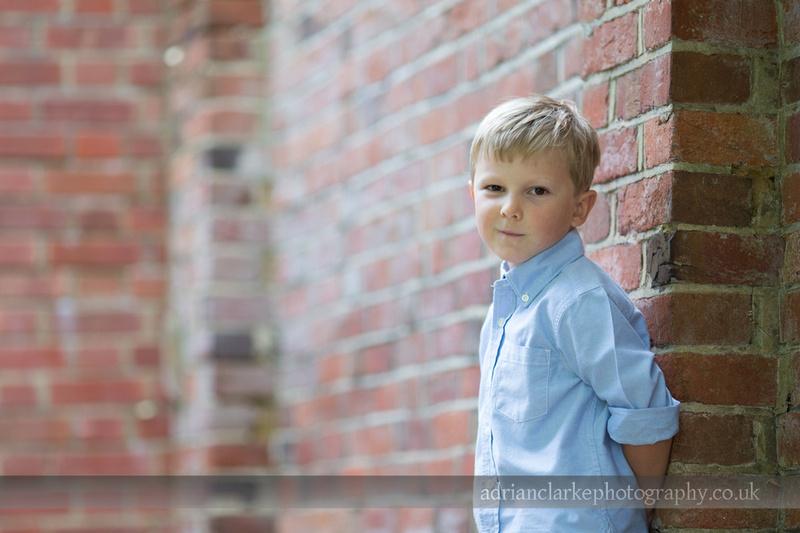 """""""family photography sevenoaks"""" """"child photography sevenoaks"""""""