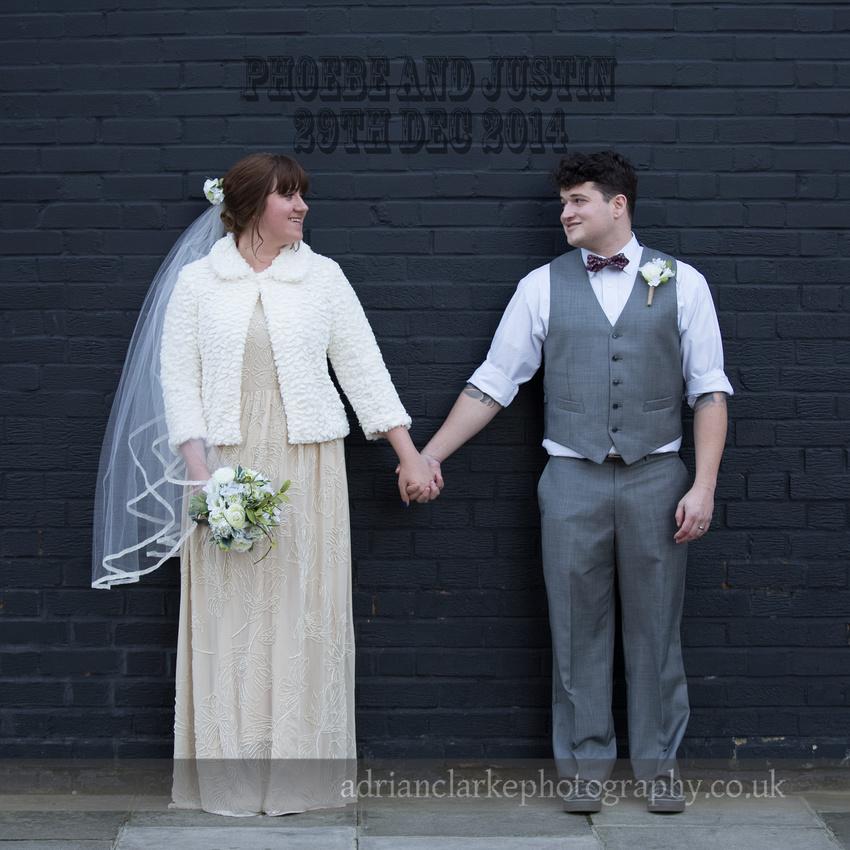 sevenoaks wedding photography