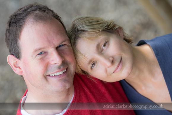 family photography sevenoaks - close up