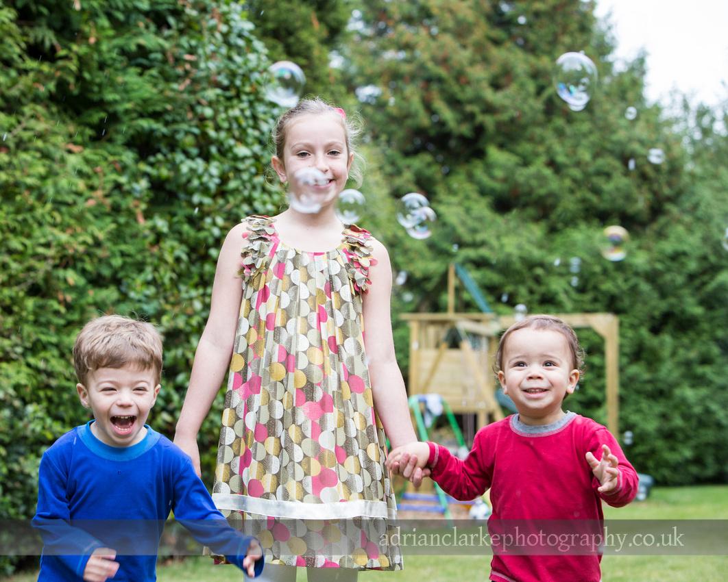 photography children sevenoaks