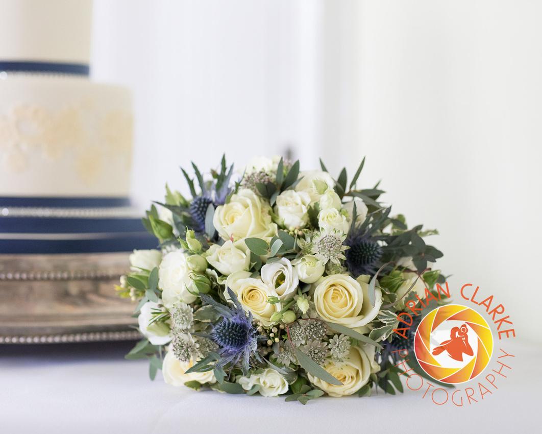 wedding_flowers_ideas_sevenoaks_kent_photography
