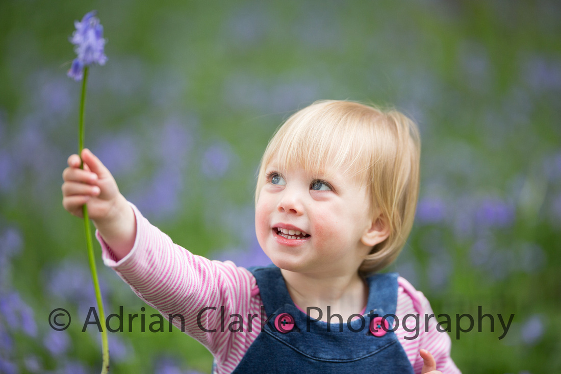Family and child photography, birthday photographs, Sevenoaks, Kent