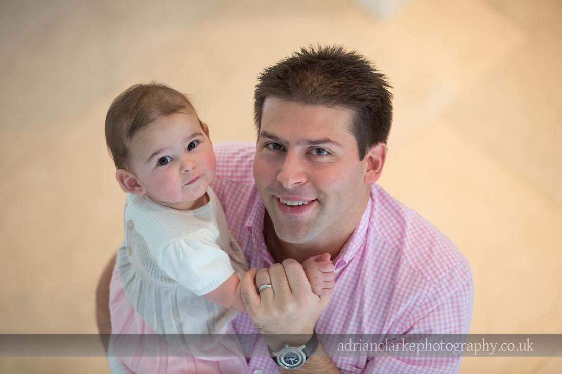 sevenoaks family photography