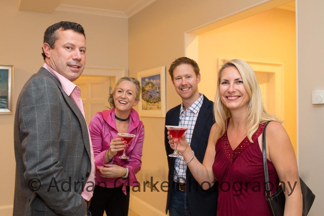 Party photography Sevenoaks Tonbridge Kent