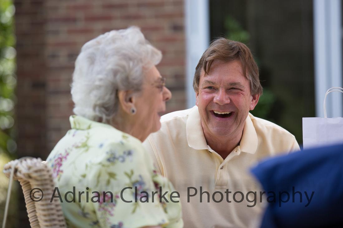 AdrianClarkePhotography_family_party_July_03