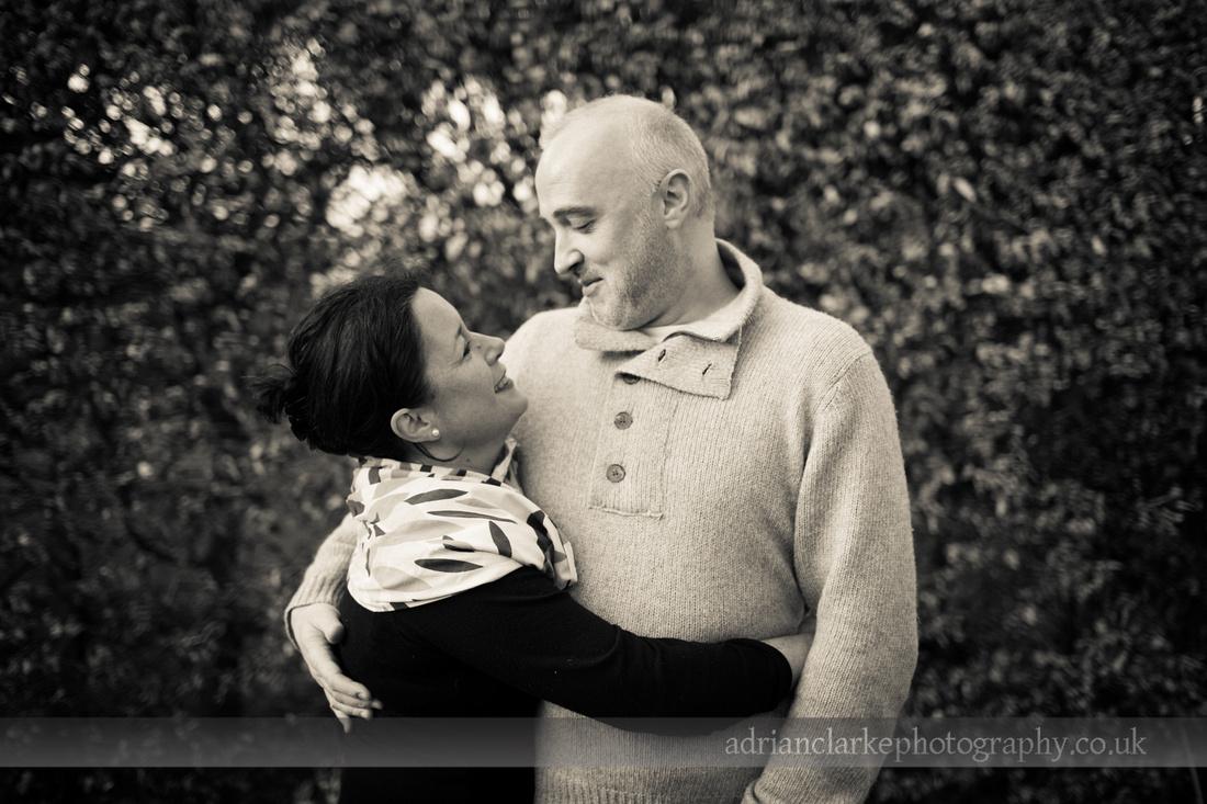 couple_photograph_sevenoaks_1