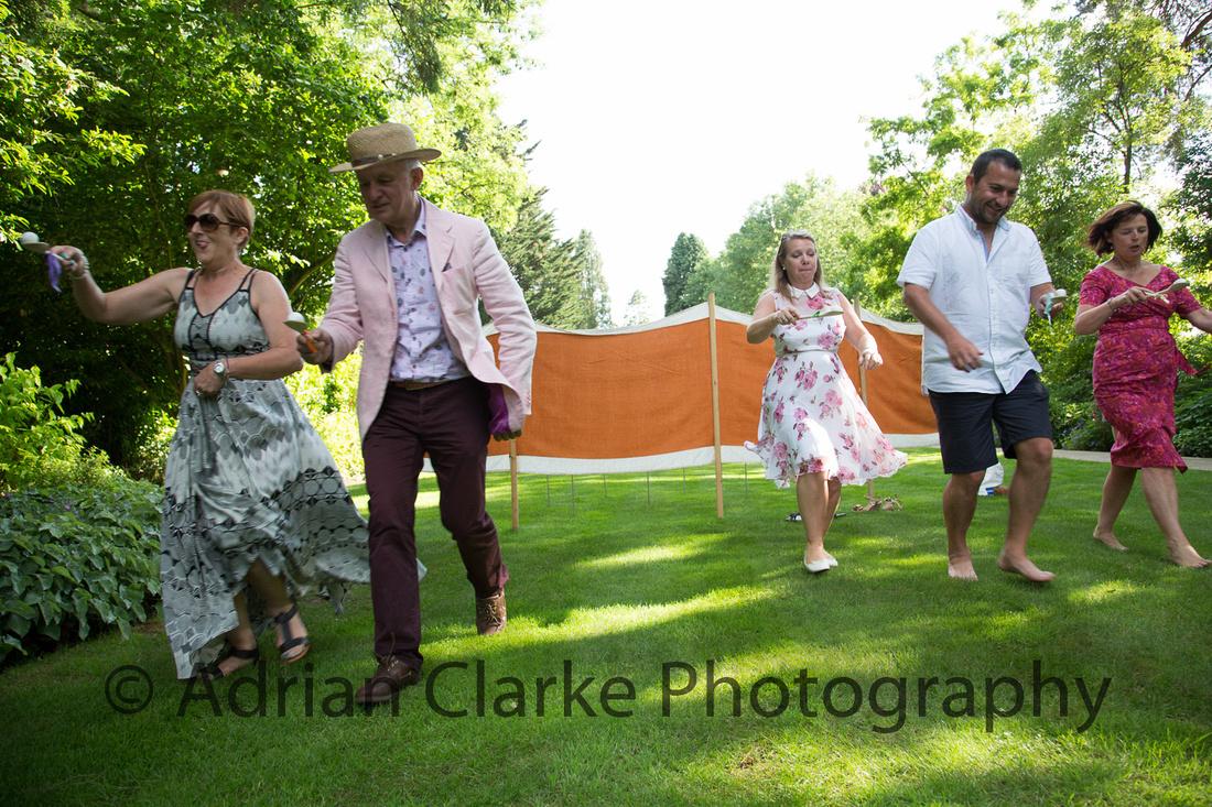 AdrianClarkePhotography_family_party_July_13