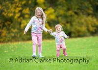 Family photography in Kent and Sevenoaks and Tunbridge