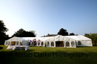 Sevenoaks event and party photography