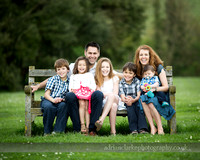 family and children photography kemsing sevenoaks