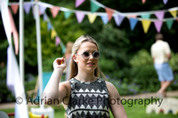 AdrianClarkePhotography_family_party_July_05