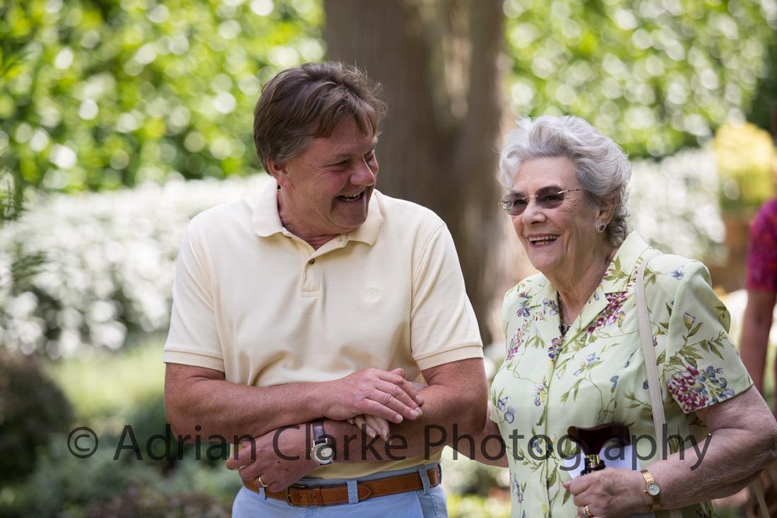 AdrianClarkePhotography_family_party_July_07