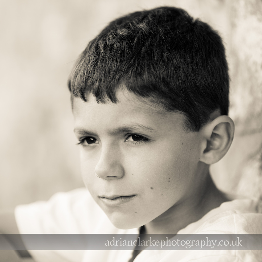 photography children sevenoaks