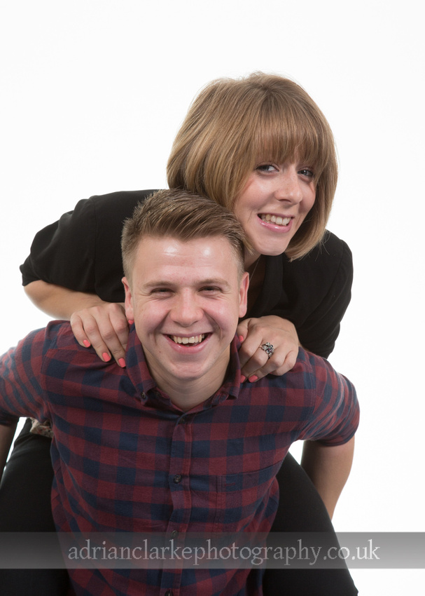 family photography portrait, Sevenoaks
