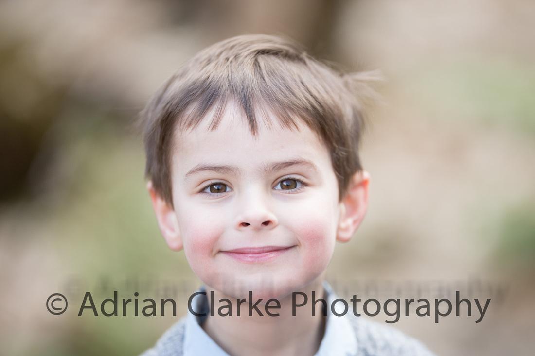 Family and children portrait photography Sevenoaks, Kent