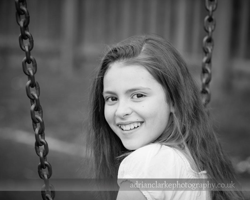 family and children photography kemsing sevenoaks