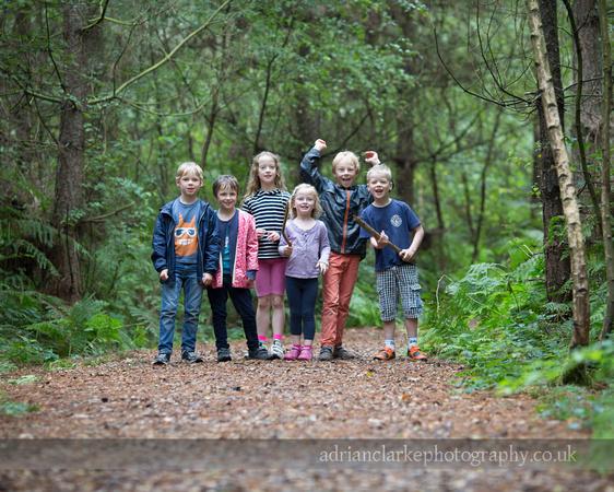 children photography sevenoaks