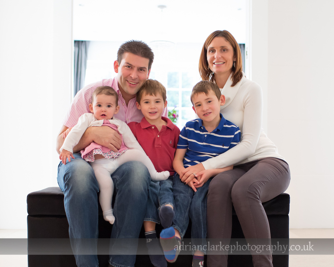 parents and children photography sevenoaks