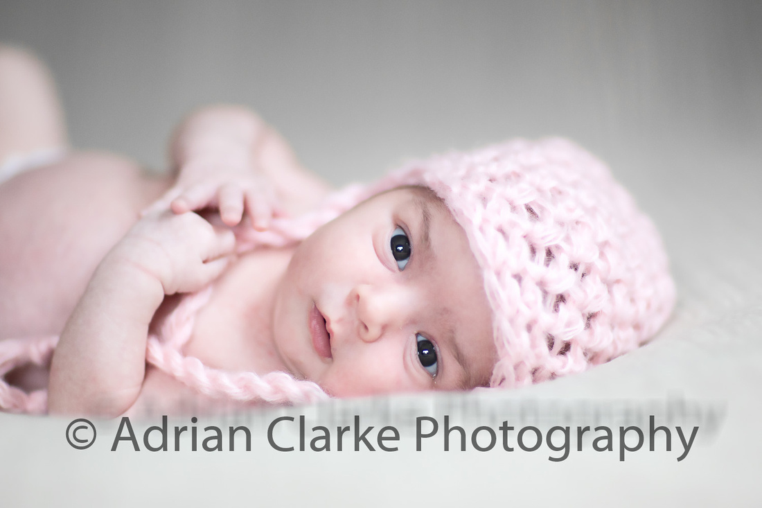 Newborn Photography Sevenooaks Kent