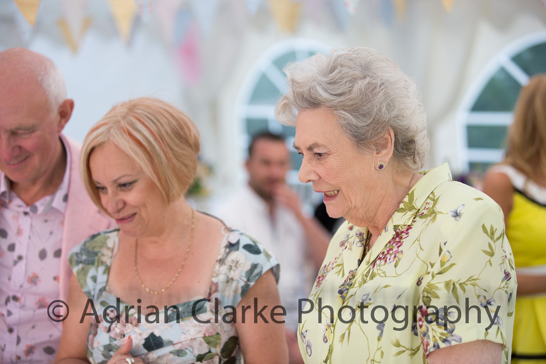 AdrianClarkePhotography_family_party_July_10
