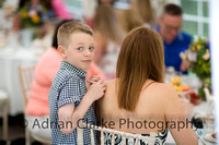 AdrianClarkePhotography_family_party_July_08