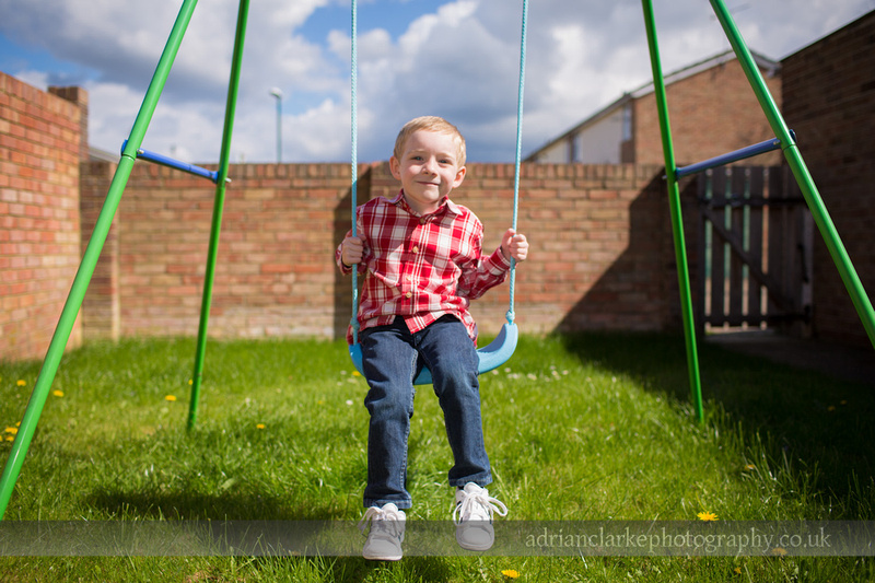child and family portrait photography bexley and sevenoaks