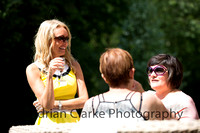 AdrianClarkePhotography_family_party_July_02