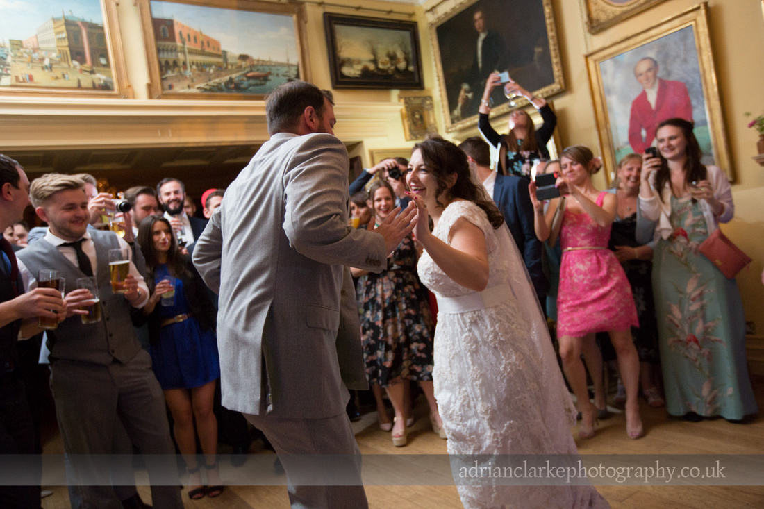 """sevenoaks wedding photography"" ""sevenoaks wedding photographer"""